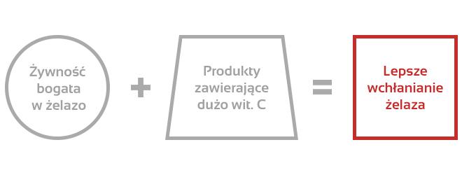 info_2
